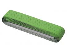 FIZIK Bar Tape Superlight 2mm - Apple Green