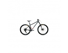 "Chromag Rootdown BA 29"" / 27,5+"", charcoal metal M/L"