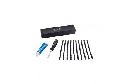 GIANT Tire Plugs-Treaded Tire (lepení pro bezdušové MTB pláště-knoty)