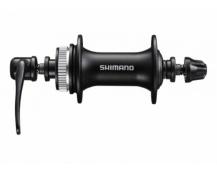 Náboj přední MTB Shimano Alivio HB-M3050 Disc 36děr