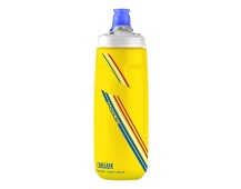 CAMELBAK Podium Bottle 0,7l-France Yellow Tour de France