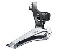 Přesmykač silniční Shimano Claris FD-R2000  2x8