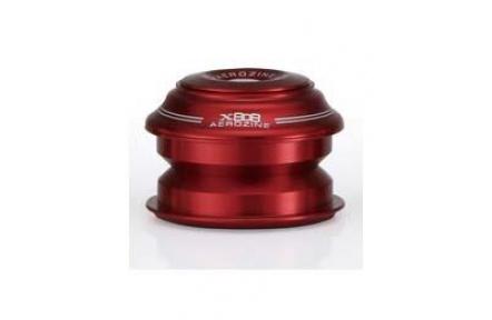 XH808A červená
