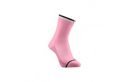 GIANT Maglia Rosa Sock-pink
