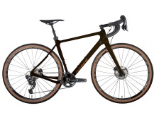 NORCO Search XR C2 2020