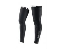 GIANT 3D Leg Warmer-black-2XL