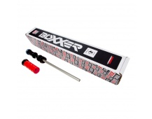 00.4018.783.001 - ROCKSHOX AM UPGRADE KIT SOLO AIR BOXXER