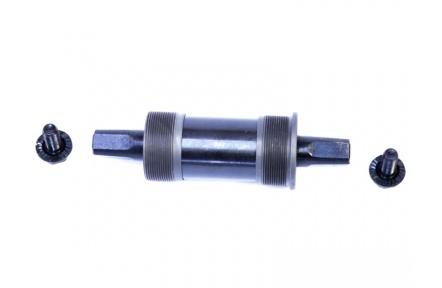 Středová osa  zapouzdřená  misky ocelové  BSA délka 103mm
