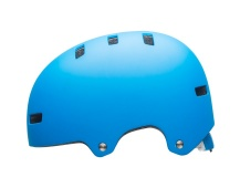 BELL Local-mat force blue