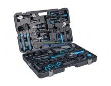 PRO kufr s nářadím XL