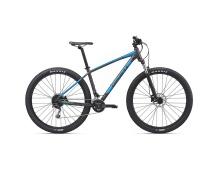 GIANT Talon 29 2-GE-2020-charcoal/blue