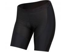 PEARL iZUMi W CARGO LINER kraťasy, černá, XL