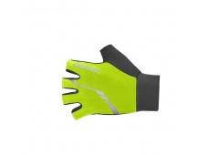 GIANT Illume SF Gloves-yellow