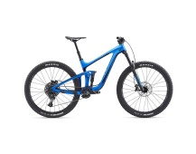 GIANT Reign Advanced Pro 29 2-2020-metallic blue