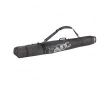 EVOC přepravní obal - SKI BAG, black