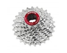 00.0000.200.394 - SRAM 07A CS PG-970 11-34 9 SPEED
