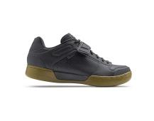 GIRO CHAMBER tretry black/gum