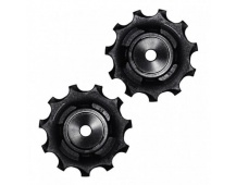 11.7518.018.001 - SRAM X9/X7 TYPE2 RD PULLEY KIT