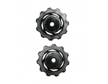 11.7515.022.000 - SRAM 08 X0 REAR DERAILLEUR PULLEY KIT QTY 2
