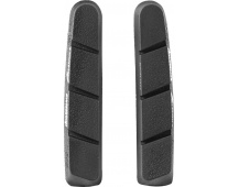 20 MAVIC SET OF 2 EXALITH RIM PADS 16 HG/S (LV2470300)