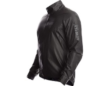 GORE One 1985 GTX Shakedry Jacket-black