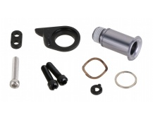 11.7518.014.000 - SRAM RD XX1 B-BOLT AND LIMIT SCREW KIT T25