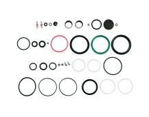 11.4118.015.000 - ROCKSHOX SERVICE KIT FULL 2013 MN3 RT3