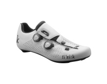 Fizik tretry R1 B-white/white-