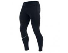 PEARL iZUMi FLY kalhoty, černá, L