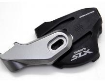 Krytka pravého řazení SLX Sl-M70000-B-I-11 / Y06M98090