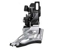 Přesmykač MTB Shimano Deore FD-M6025 2x10