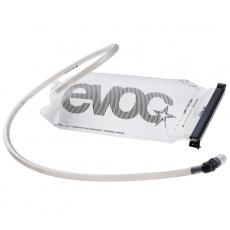 EVOC vak HYDRATION BLADDER 3l