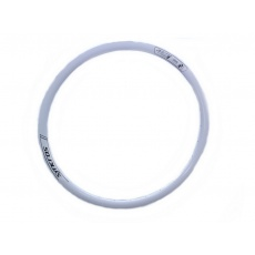 "Ráfek MTB 29""-Treking 28""- Syncros ATD 550 Disc 622x17, 28 děr -bílý"
