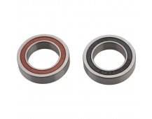 11.1918.003.050 - SRAM HUB BEARING SET FREEHUB DBT