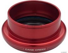 Hlavové složení Cane Creek 110 EC49/40 Bottom (Red)