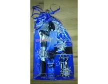 PARK TOOL Balíček vánoční 3