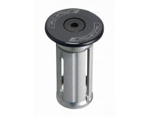 FSA Compressor Pro 23.0mm