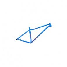"Chromag Rootdown BA 29"" / 27,5+"", stellar blue M/L"