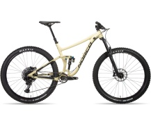 NORCO Sight A1 27 2019