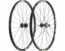18 MAVIC CROSSRIDE 16 27,5 BOOST Pár (P8442110)
