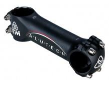 Představec ITM  ALUTECH 7075   A-head 1 1/8, 70mm ,31,8mm