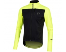 PEARL iZUMi ELITE ESCAPE AMFIB bunda, SCREAMING žlutá/černá
