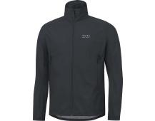 GORE Bike Wear WS Jacket-black