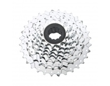 00.0000.200.041 - SRAM CS PG-830 11-28 8 SPEED