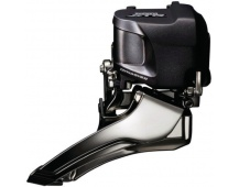 SHIMANO přesmykač XTR FD-M9070 down-swing pro 2x11 rychl bez obj. SM-FD905 bal