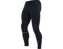 PEARL iZUMi FLY THERMAL kalhoty, černá, XXL