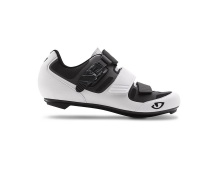 GIRO APECKX II tretry-white/black