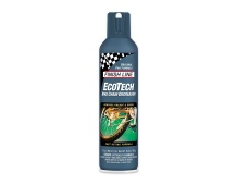FINISH LINE Ecotech Degreaser 350 ml-sprej