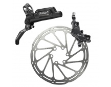 00.5018.099.000 - SRAM AM DB GD RS GLBLK F 950 B1