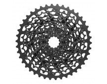 00.2418.058.000 - SRAM AM CS XG-1150 11SP 10-42T